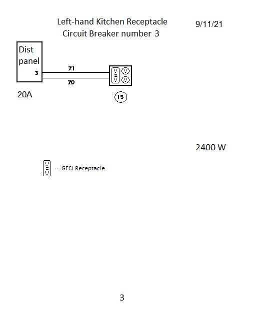 convectair soprano 240v wiring diagram electrical diagrams water heater 240v wiring diagram