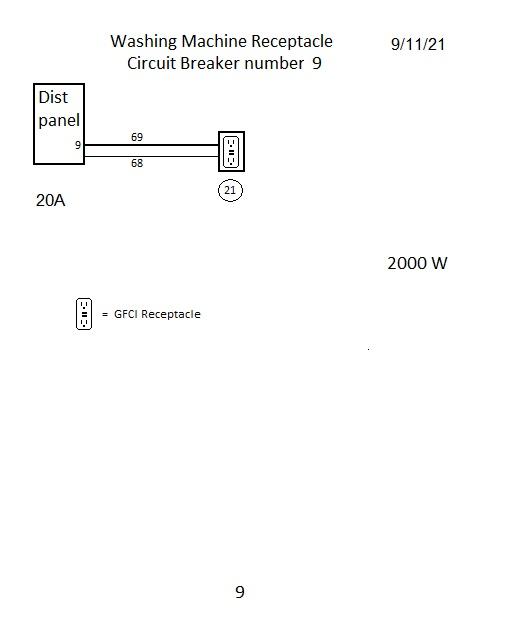 electrical diagrams convectair soprano 240v wiring diagram 240v wiring diagram baking element #10