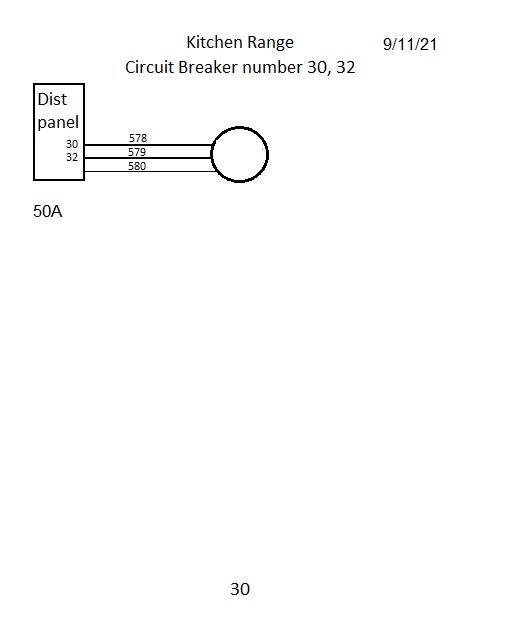 convectair soprano 240v wiring diagram electrical diagrams #13